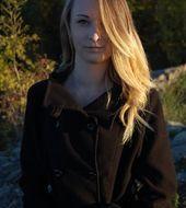 Dominika Wojtanowska - Tarnów, Wiek 21. Dołącz tak samo jakDominika do najlepszych hostess, modelek i fotomodelek w Polsce