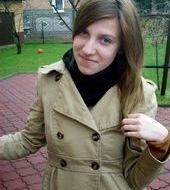 Dominika Kropiewnicka - Kobyłka, Wiek 23. Dołącz tak samo jakDominika do najlepszych hostess, modelek i fotomodelek w Polsce
