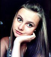 Dominika Arendarczuk - Oleśnica, Wiek 23. Dołącz tak samo jakDominika do najlepszych hostess, modelek i fotomodelek w Polsce