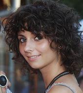 Dominika Bartoszuk - Bielsko-Biała, Wiek 27. Dołącz tak samo jakDominika do najlepszych hostess, modelek i fotomodelek w Polsce