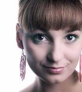 Dominika Dębiec - Częstochowa, Wiek 28. Dołącz tak samo jakDominika do najlepszych hostess, modelek i fotomodelek w Polsce