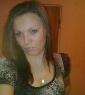 Dominika Gawłowska - Piotrków Trybunalski, Wiek 24. Dołącz tak samo jakDominika do najlepszych hostess, modelek i fotomodelek w Polsce