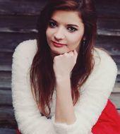Dominika Wasyl - Krosno, Wiek 22. Dołącz tak samo jakDominika do najlepszych hostess, modelek i fotomodelek w Polsce