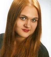 Dominika Ducka - Sztum, Wiek 20. Dołącz tak samo jakDominika do najlepszych hostess, modelek i fotomodelek w Polsce