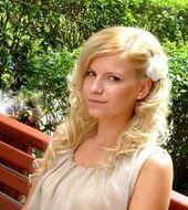 Dominika Jankowska - Knurów, Wiek 23. Dołącz tak samo jakDominika do najlepszych hostess, modelek i fotomodelek w Polsce