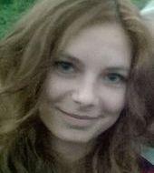 Dominika Szafrańska - Warszawa, Wiek 20. Dołącz tak samo jakDominika do najlepszych hostess, modelek i fotomodelek w Polsce