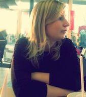 Dominika Kozieł - Tychy, Wiek 22. Dołącz tak samo jakDominika do najlepszych hostess, modelek i fotomodelek w Polsce