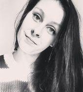 Dominika Motulewicz - Toruń, Wiek 24. Dołącz tak samo jakDominika do najlepszych hostess, modelek i fotomodelek w Polsce