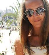 Natalia Wasilewska - Bytom, Wiek 22. Dołącz tak samo jakNatalia do najlepszych hostess, modelek i fotomodelek w Polsce