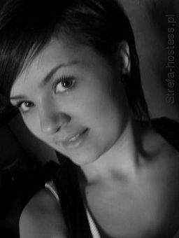 -Dominika
