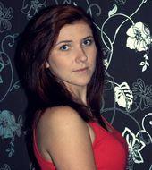 Dominika Kurowska - Grudziądz, Wiek 23. Dołącz tak samo jakDominika do najlepszych hostess, modelek i fotomodelek w Polsce