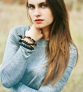 Dominika Piechowiak - Nowy Tomyśl, Wiek 22. Dołącz tak samo jakDominika do najlepszych hostess, modelek i fotomodelek w Polsce