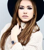 Dorota Latarska - Lubin, Wiek 21. Dołącz tak samo jakDorota do najlepszych hostess, modelek i fotomodelek w Polsce