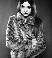 Dorota Kalkowska - Gdańsk, Wiek 27. Dołącz tak samo jakDorota do najlepszych hostess, modelek i fotomodelek w Polsce