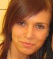 Dorota Małecka - Olsztyn, Wiek 28. Dołącz tak samo jakDorota do najlepszych hostess, modelek i fotomodelek w Polsce