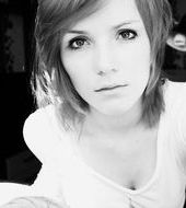 Dorota Radecka - Radlin, Wiek 23. Dołącz tak samo jakDorota do najlepszych hostess, modelek i fotomodelek w Polsce