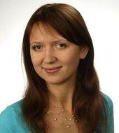 Dorota Jelonek - Gliwice, Wiek 30. Dołącz tak samo jakDorota do najlepszych hostess, modelek i fotomodelek w Polsce
