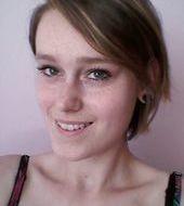 Dorota Szlomkowska - Grodzisk Mazowiecki, Wiek 22. Dołącz tak samo jakDorota do najlepszych hostess, modelek i fotomodelek w Polsce