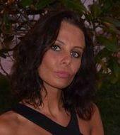 Dagmara Nowak - Bochnia, Wiek 35. Dołącz tak samo jakDagmara do najlepszych hostess, modelek i fotomodelek w Polsce