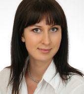 Dorota  - Olsztyn, Wiek 28. Dołącz tak samo jakDorota do najlepszych hostess, modelek i fotomodelek w Polsce