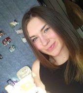 Dorota Bielecka - Polkowice, Wiek 20. Dołącz tak samo jakDorota do najlepszych hostess, modelek i fotomodelek w Polsce