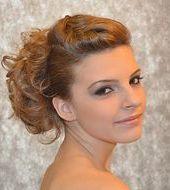 Dominika Baranowska - Pabianice, Wiek 19. Dołącz tak samo jakDominika do najlepszych hostess, modelek i fotomodelek w Polsce