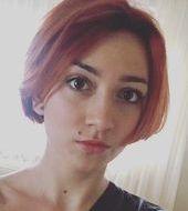 Angelika Dojka - Kraków, Wiek 22. Dołącz tak samo jakAngelika do najlepszych hostess, modelek i fotomodelek w Polsce