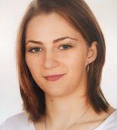Magdalena Drapała - Grudziądz, Wiek 23. Dołącz tak samo jakMagdalena do najlepszych hostess, modelek i fotomodelek w Polsce