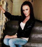 Aneta Skwarek - Ćmielów, Wiek 24. Dołącz tak samo jakAneta do najlepszych hostess, modelek i fotomodelek w Polsce