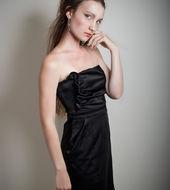 Ewa Włodarczyk - Poznań, Wiek 26. Dołącz tak samo jakEwa do najlepszych hostess, modelek i fotomodelek w Polsce