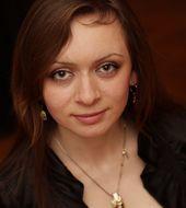 Olga Dryżał - Rzeszów, Wiek 26. Dołącz tak samo jakOlga do najlepszych hostess, modelek i fotomodelek w Polsce