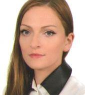 Dorota Szalony - Rzeszów, Wiek 27. Dołącz tak samo jakDorota do najlepszych hostess, modelek i fotomodelek w Polsce