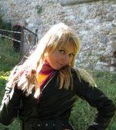 Aleksandra Dudała - Dąbrowa Górnicza, Wiek 26. Dołącz tak samo jakAleksandra do najlepszych hostess, modelek i fotomodelek w Polsce