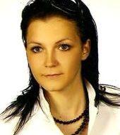 Sara Janik - Tarnobrzeg, Wiek 24. Dołącz tak samo jakSara do najlepszych hostess, modelek i fotomodelek w Polsce