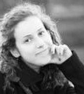 Anna Dulny - Kielce, Wiek 26. Dołącz tak samo jakAnna do najlepszych hostess, modelek i fotomodelek w Polsce