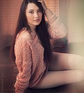 Daria Bieberstein - Lubin, Wiek 20. Dołącz tak samo jakDaria do najlepszych hostess, modelek i fotomodelek w Polsce