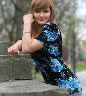 Magdalena Kosior - Tarnobrzeg, Wiek 22. Dołącz tak samo jakMagdalena do najlepszych hostess, modelek i fotomodelek w Polsce