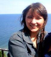Dorota Dajcz - Piotrków Trybunalski, Wiek 24. Dołącz tak samo jakDorota do najlepszych hostess, modelek i fotomodelek w Polsce