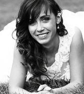 Daria Machowska - Krotoszyn, Wiek 27. Dołącz tak samo jakDaria do najlepszych hostess, modelek i fotomodelek w Polsce