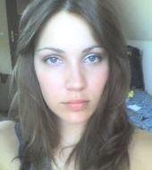 Edyta Batogowska - Olsztyn, Wiek 27. Dołącz tak samo jakEdyta do najlepszych hostess, modelek i fotomodelek w Polsce