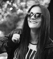 Klaudia Kaźmierczak - Lublin, Wiek 23. Dołącz tak samo jakKlaudia do najlepszych hostess, modelek i fotomodelek w Polsce