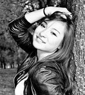 Dżaneta Miśkiewicz - Białystok, Wiek 21. Dołącz tak samo jakDżaneta do najlepszych hostess, modelek i fotomodelek w Polsce