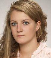 Joanna Gliszczyńska - Toruń, Wiek 26. Dołącz tak samo jakJoanna do najlepszych hostess, modelek i fotomodelek w Polsce