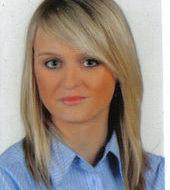 Justyna Witkowska - Warszawa, Wiek 27. Dołącz tak samo jakJustyna do najlepszych hostess, modelek i fotomodelek w Polsce