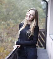 Justyna Sala - Kielce, Wiek 17. Dołącz tak samo jakJustyna do najlepszych hostess, modelek i fotomodelek w Polsce
