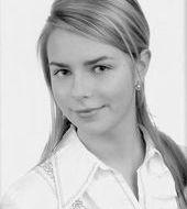 Angelika Moik - Tychy, Wiek 26. Dołącz tak samo jakAngelika do najlepszych hostess, modelek i fotomodelek w Polsce