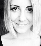 Angelika Kot - Szczecin, Wiek 22. Dołącz tak samo jakAngelika do najlepszych hostess, modelek i fotomodelek w Polsce