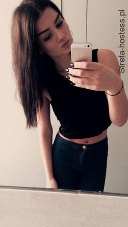 -Dżesika