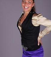 Justyna Gwóźdź - Luboń, Wiek 32. Dołącz tak samo jakJustyna do najlepszych hostess, modelek i fotomodelek w Polsce