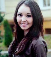 Justyna Wasko - Wałbrzych, Wiek 21. Dołącz tak samo jakJustyna do najlepszych hostess, modelek i fotomodelek w Polsce